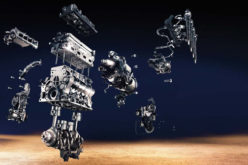 Volkswagen Group is launching a new sales programme for components