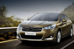 PSMA Rus Kaluga factory has manufactured 25,000 automobiles within the first six months