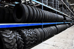 Eurasian Economic Commission has launched an antidumping investigation on bus and truck tyres imported from China