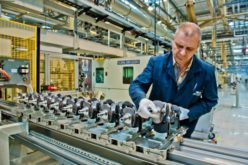 AVTOVAZ will increase workers' salaries by 6.9%