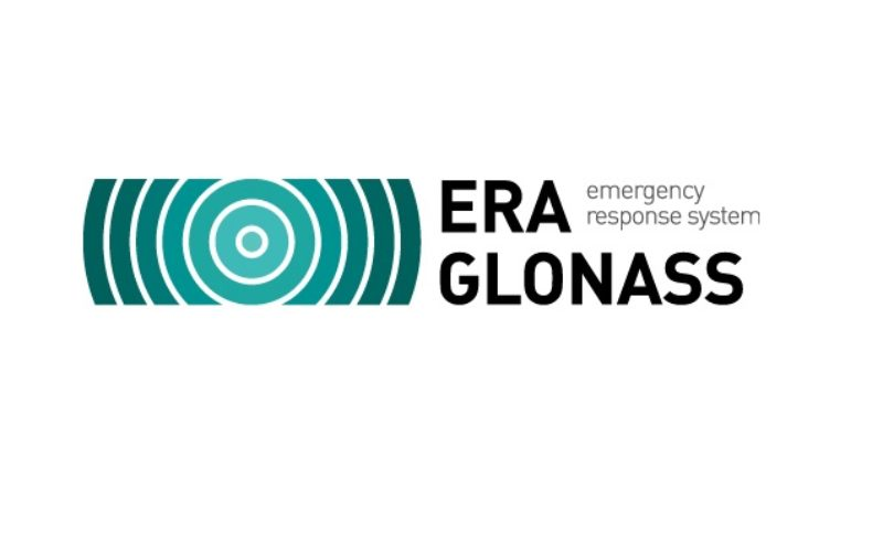 Car owners will have the option to join ERA-GLONASS as of 2015