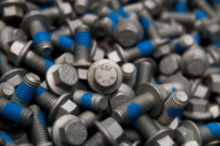 GAZ and Bulten will manufacture fasteners in Nizhni-Novgorod