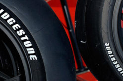 Bridgestone Russia will commence operations in summer 2016