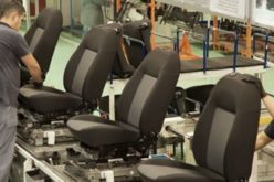 Martur will manufacture seats in Ulyanovsk
