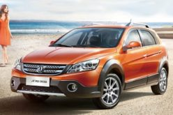 Dongfeng intends to make production in Tatarstan