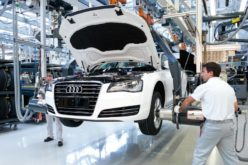 Kaluga Region has 10% export share in Russian automotive industry