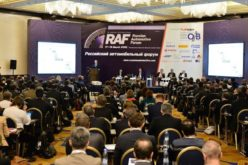 OEM executives have declared their predictions at the Russian Automotive Forum