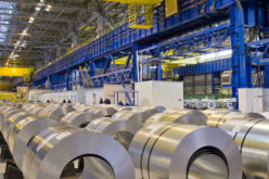 MMK has become the biggest metal supplier of Russian automotive