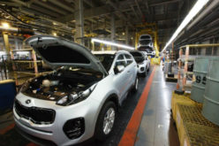 AVTOTOR has tripled car production within  the first half of the year