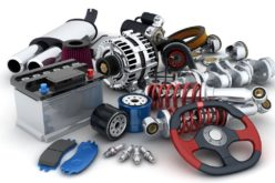 Automotive aftermarket in Russia has reached $19 billion in 2015
