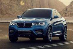 Avtotor is getting ready for the production of new BMW models