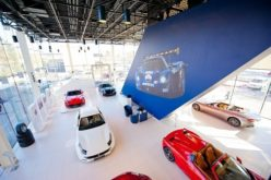 Russian automobile imports may shrink by 50% in 2015