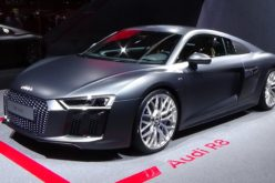 Audi and BMW suspend car delivery to Russia due to ERA-GLONASS
