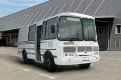 Russian bus manufacturers will receive government support