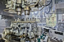AVTOVAZ plans to increase engine production to 590,000 units in 2019
