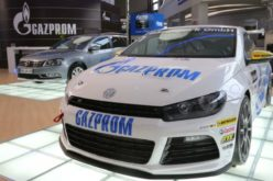 Volkswagen is carrying out negotiations with Gazprom on the promotion of vehicles to gas