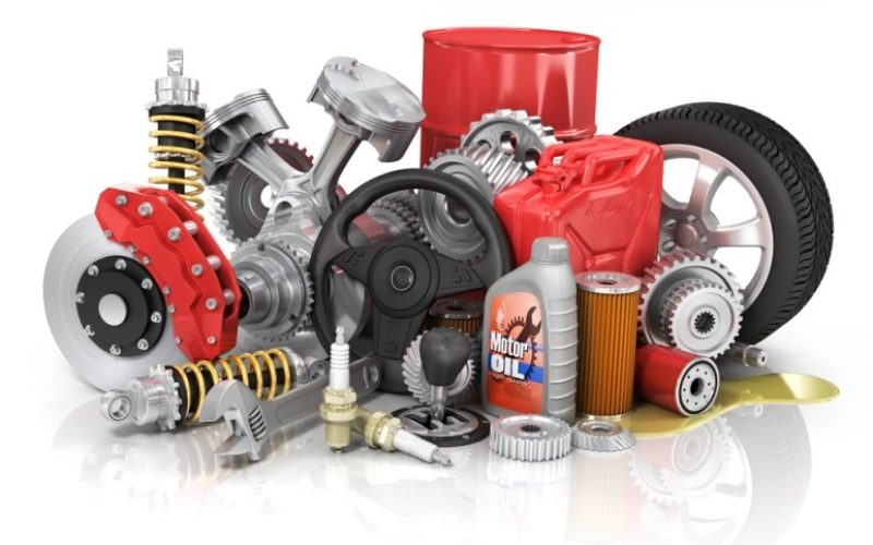 Russian Federal Antimonopoly Service has urged OEMs against the prevention of genuine spare parts imports
