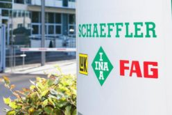 Schaeffler will establish a factory in Ulyanovsk