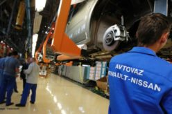 Renault-Nissan-Avtovaz alliance may sign a SPIC by the end of the year