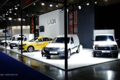 Improvement in the financial status of AVTOVAZ