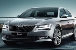 Skoda sales up by 20% in September in Russia