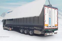 New trailer sales have doubled in September 2017 in Russia