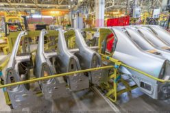 Russia abolishes the preferences on component imports for industrial assembly of cars