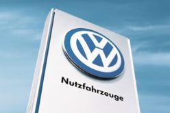 Volkswagen may buy stake in GAZ Group