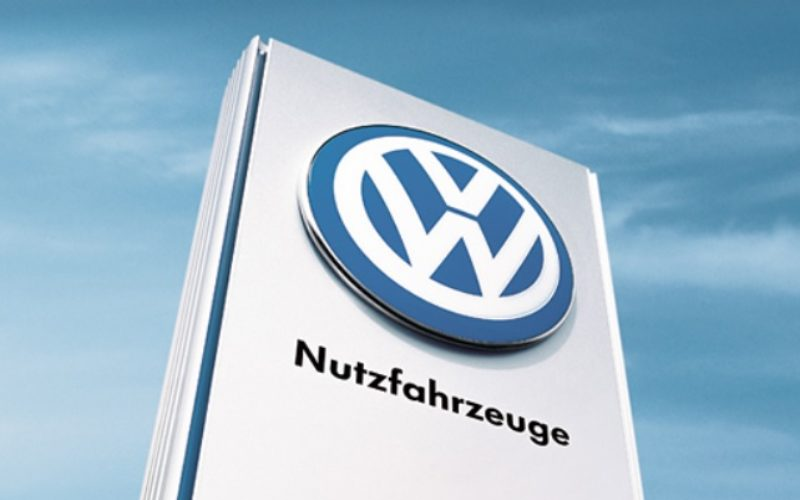 Volkswagen plans to enter the capital of GAZ Group