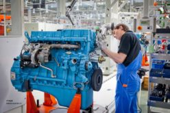 10 enterprises form Russian automotive industry have been defined as strategically important