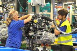 Hyundai Motor may start engine and gearbox production in Russia