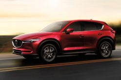 Sollers predicts a growth of 15-20% in Mazda and Ford sales in 2018