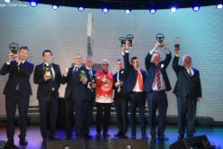 """The English website of """"The Best Commercial Vehicle of the Year"""" launched"""