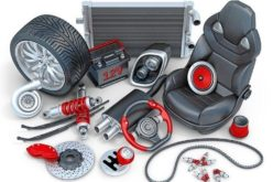 Rosstandart will carry out controlled purchases of spare parts for cars