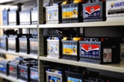 The volume of Russian car battery aftermarket has reached 11 million units