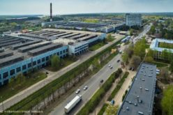 KAMAZ Group has optimised the structure of the car component supplier OAT