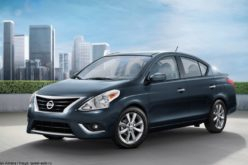 AVTOVAZ will discontinue the assembly of Nissan Almera