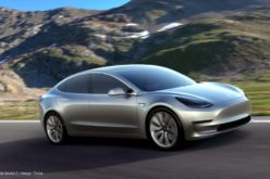 8 thousand electric cars are registered in Russia as of July 2020