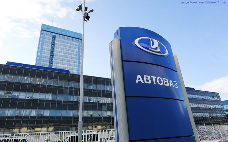 AVTOVAZ will increase the number of its engineering staff to 1000 people