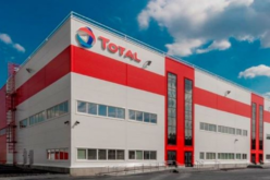 TOTAL has opened a lubricants plant in Kaluga region