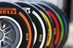 Voronezh Pirelli tyre factory has suspended production till April
