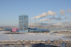 AVTOVAZ has cut staff numbers for a seventh consecutive year