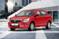 Uzbek Ravon automobiles will be assembled in Russia