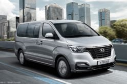 Russian LCV market has decreased by 1% in March 2020