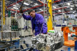 2 billion USD government support for the automotive components localisation