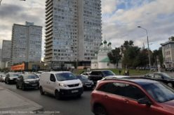 Russian vehicle park has amounted to 52.9 million units by the end of 2019