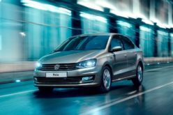 Volkswagen Group Rus has broken a new production record in 2019
