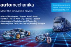 Automechanika Frankfurt 2020 has been postponed to September 2021