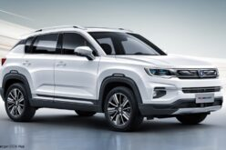 CHANGAN has set up car assembly in Belarus