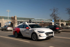 YANDEX will launch 100 autonomous cars in Russia and the United States